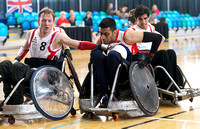 Bogetti-Smith_Canda Cup_Wheelchair Rugby_140620_182