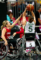 bogetti-smith_010912_london_paralympics_00628
