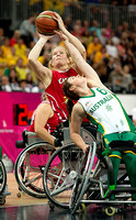 bogetti-smith_010912_london_paralympics_00683