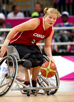 bogetti-smith_010912_london_paralympics_00678