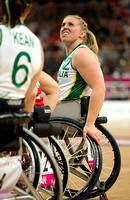 bogetti-smith_010912_london_paralympics_00672