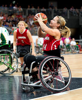 bogetti-smith_010912_london_paralympics_00669