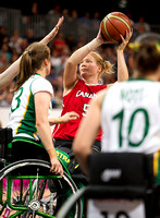bogetti-smith_010912_london_paralympics_00667