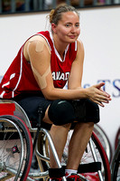 bogetti-smith_010912_london_paralympics_00665