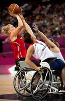 bogetti-smith_030912_london_paralympics_01258