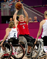 bogetti-smith_030912_london_paralympics_01253