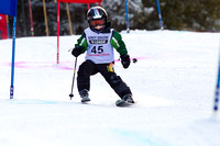 bogetti-smith_1101_harper_mountain_ski_club_00774