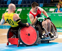 Bogetti-Smith_Rio Paralympics_Rubgy_game 1_20160914_0019
