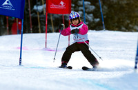 bogetti-smith_1101_harper_mountain_ski_club_00742