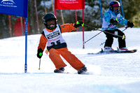 bogetti-smith_1101_harper_mountain_ski_club_00761