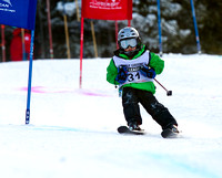 bogetti-smith_1101_harper_mountain_ski_club_00755