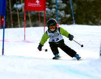 bogetti-smith_1101_harper_mountain_ski_club_00759