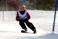 bogetti-smith_1101_harper_mountain_ski_club_00767