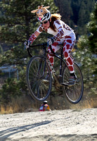 Bogetti-Smith_1010_cyclocross_kamloops_22053
