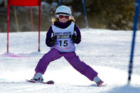 bogetti-smith_1101_harper_mountain_ski_club_00740