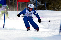 bogetti-smith_1101_harper_mountain_ski_club_00773