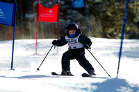 bogetti-smith_1101_harper_mountain_ski_club_00737