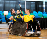 Bogetti-Smith_Canda Cup_Wheelchair Rugby_140620_196