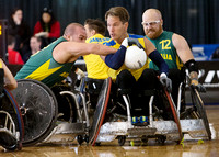 Bogetti-Smith_Canda Cup_Wheelchair Rugby_140620_181