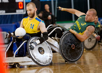 Bogetti-Smith_Canda Cup_Wheelchair Rugby_140620_206