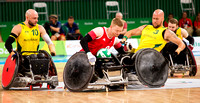 Bogetti-Smith_Rio Paralympics_Rubgy_game 1_20160914_0005
