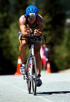 Bogetti-Smith_Triathlon_140727_0087