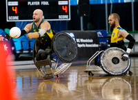 Bogetti-Smith_Canda Cup_Wheelchair Rugby_140620_171