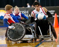 Bogetti-Smith_Canda Cup_Wheelchair Rugby_140620_190