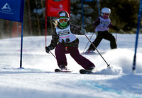 bogetti-smith_1101_harper_mountain_ski_club_00754