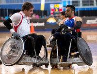 Bogetti-Smith_Canda Cup_Wheelchair Rugby_140620_189