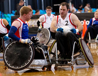 Bogetti-Smith_Canda Cup_Wheelchair Rugby_140620_192