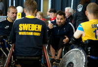 Bogetti-Smith_Canda Cup_Wheelchair Rugby_140620_168