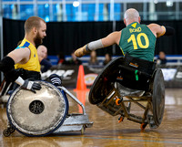 Bogetti-Smith_Canda Cup_Wheelchair Rugby_140620_201