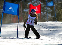 bogetti-smith_1101_harper_mountain_ski_club_00738