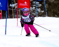 bogetti-smith_1101_harper_mountain_ski_club_00780
