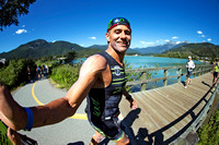 Bogetti-Smith_Triathlon_140727_0105