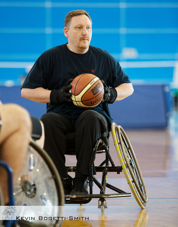 Kevin Bogetti-Smith_Wheelchair Basketball_140426_419