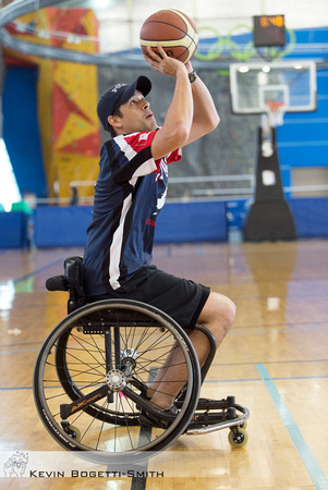 Kevin Bogetti-Smith_Wheelchair Basketball_140426_393