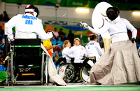 Bogetti-Smith_Rio Paralympics_Fencing 2_20160913_0098