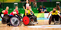 Bogetti-Smith_Rio Paralympics_Rubgy_game 1_20160914_0057