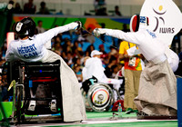 Bogetti-Smith_Rio Paralympics_Fencing 2_20160913_0008