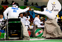 Bogetti-Smith_Rio Paralympics_Fencing 2_20160913_0002
