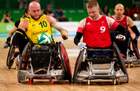 Bogetti-Smith_Rio Paralympics_Rubgy_game 1_20160914_0054