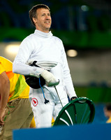 Bogetti-Smith_Rio Paralympics_Fencing 2_20160913_0220